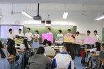 20121016-studentunion_04-16
