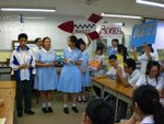 20121016-studentunion_05-56