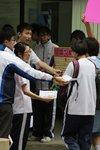 20121016-studentunion_01-18