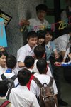 20121016-studentunion_01-43
