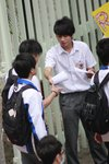 20121016-studentunion_01-44