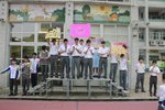 20121016-studentunion_02-14