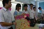 20121016-studentunion_04-48