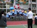 20121016-pgs_studentunion-12