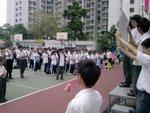 20121016-pgs_studentunion-15