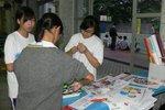 20121018-yu234boardmaking-07