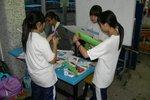 20121018-yu234boardmaking-08