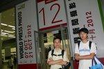 20121018-worldpressphoto-05
