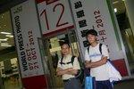 20121018-worldpressphoto-06