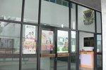 20121025-yu234ad_03-05