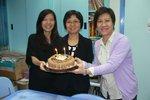 20121102-birthday-05