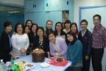 20121102-birthday-11
