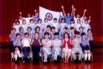 20120927-yu234photo-03