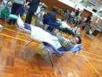 20110217-giveblood_03-02