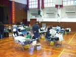 20110217-giveblood_03-03