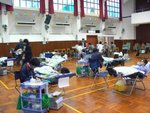 20110217-giveblood_03-04