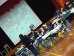 20110217-giveblood_03-08