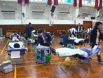 20110217-giveblood_03-09