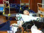 20110217-giveblood_03-10