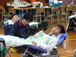 20110217-giveblood_03-12