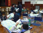 20110217-giveblood_03-15
