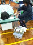 20110217-giveblood_03-17