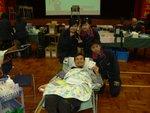 20110217-giveblood_04-07
