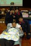 20110217-giveblood_04-08