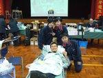 20110217-giveblood_04-09