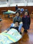 20110217-giveblood_04-16