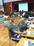 20110217-giveblood_05-1690783