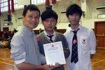 20110217-giveblood_08-13
