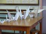 20110323-cranes-05