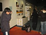 20110324-lifecurious_01-07