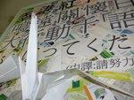 20110411-cranes_01-05