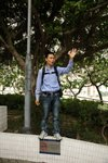 20110501_090600-IMG_1552