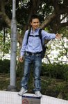20110501_091133-_MG_5417