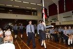 20090801-enrollment_03-24