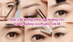 eyebrow email cco