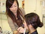 ◆新娘化妝課程 $1200◆