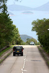 sham_wat_road_11