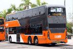 vb4686_e33_rear