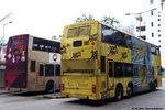 ks7716_kg4051_rear
