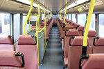 kt6491_upper_compartment