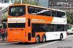 th659_s64_rear