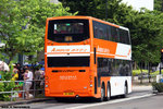 lwb9534_s64_rear