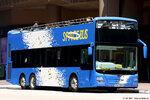 spacebus_os_shanghaist_04