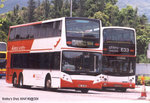 ma4140_s64