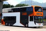 lwb1501_a43p