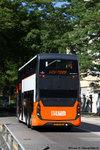 lwb1507_a43p_rear